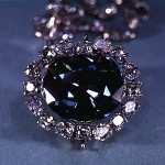The-Hope-Diamond