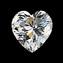 diamond-trade-additional-diamond-shapes