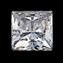diamond-trade-bold-princess