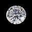 diamond-trade-centered-round