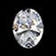 diamond-trade-curvaceous-oval