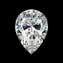 diamond-trade-delicate-pear