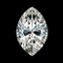 diamond-trade-elegant-marquis